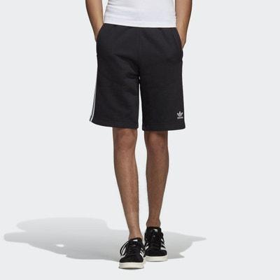 eacf7f83f2eae Pantacourt, bermuda et short homme en solde Adidas Originals   La ...