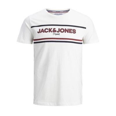 T-shirt Jornewshakedown T-shirt Jornewshakedown JACK & JONES