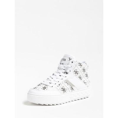 Sneakers guess | La Redoute