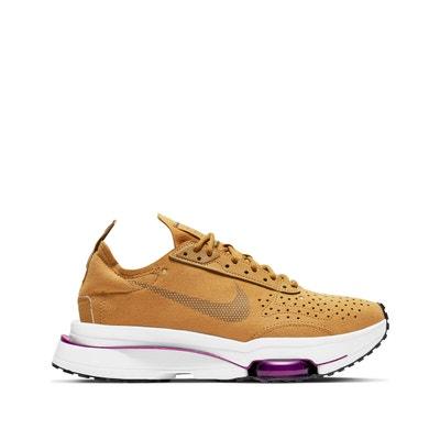 Nike air max cuir marron | La Redoute
