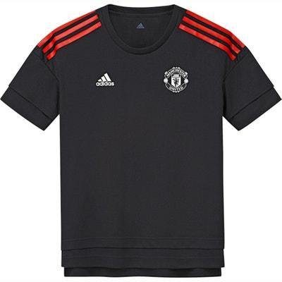 c696feedb T-shirt de futebol T-shirt de futebol adidas