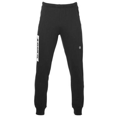 1276dd5d0c Jogging, Pantalon de sport homme | La Redoute