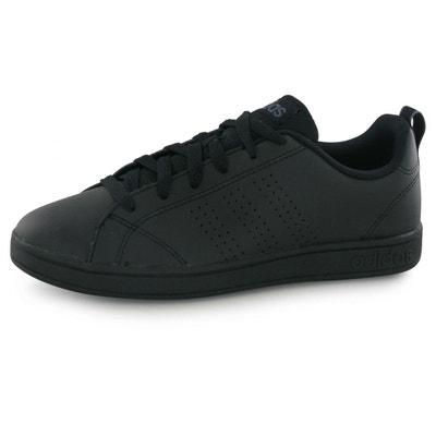 meilleur service 37a7d cdbdb Chaussures homme Adidas | La Redoute