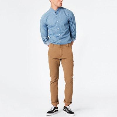 La Pantalon Dockers Redoute Pantalon Homme Pantalon Dockers La Redoute Homme 0B5xcIqw