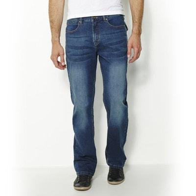 321a02d2364 Купить мужские джинсы большого размера по привлекательной цене ...