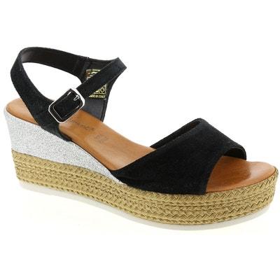 Femme Chaussures Redoute Et AbricotLa Coco ASc5RLq34j