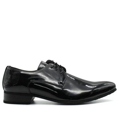 ab66c0c87 Chaussures de ville homme | La Redoute