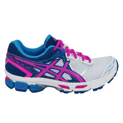 En Nwm0ovn8 Redoute Chaussures Soldela Running Asics YgyI76vfb