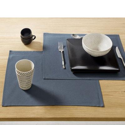 Set de table en solde | La Redoute