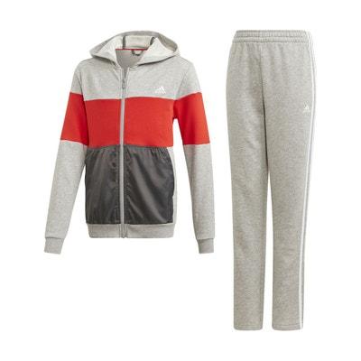 Survêtement sport garçon - Vêtements enfant 3-16 ans  93db76c74c7