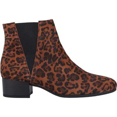 Femme Femme Redoute Chaussures GaborLa GaborLa Chaussures E2D9WHI