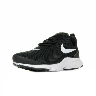 Nike presto noir | La Redoute