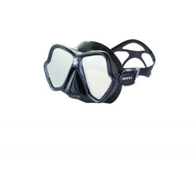 Lunettes de sport mixte DEMETZ Noir X VISION ULTRA Noir 70 19 DEMETZ dde3b38d0885