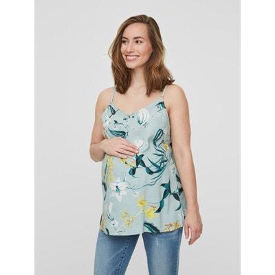 T-shirt femme (page 72)  772912d280f