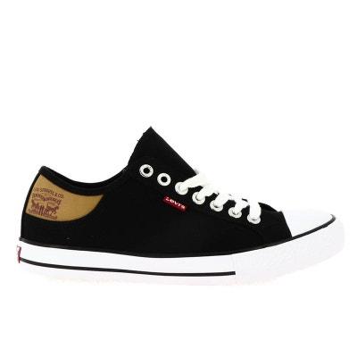 magasin meilleurs vendeurs magasin en ligne 100% d'origine Chaussures homme LEVI'S | La Redoute