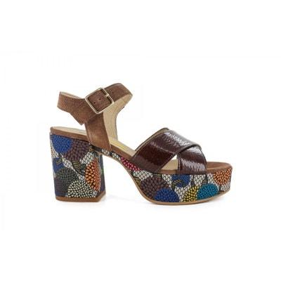 Chaussures Redoute Chaussures ManasLa ManasLa Redoute Femme Femme TZuOPkXi