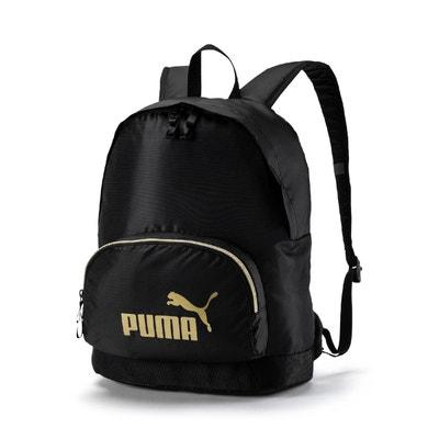 d6b9b42652 Sac à dos WMN Core Seasonal Backpack Sac à dos WMN Core Seasonal Backpack  PUMA
