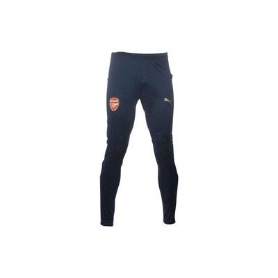 c0289fb3278 Pantalon de survêtement Puma Arsenal FC - 747612-02 PUMA