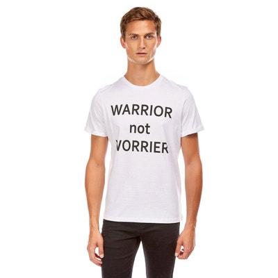 2e6a739fc887 Tee shirt