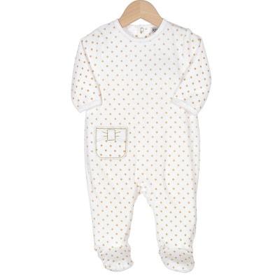 22b8e3b4cf80a Vêtement bébé fille en solde LES KINOUSSES | La Redoute