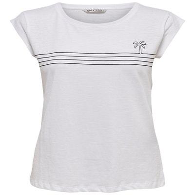 7df958b6c Camiseta a rayas