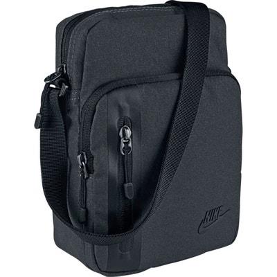 5b5e01576df NK Tech Small Items Cross Body Bag NK Tech Small Items Cross Body Bag NIKE