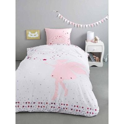 linge de lit enfant vertbaudet la redoute. Black Bedroom Furniture Sets. Home Design Ideas