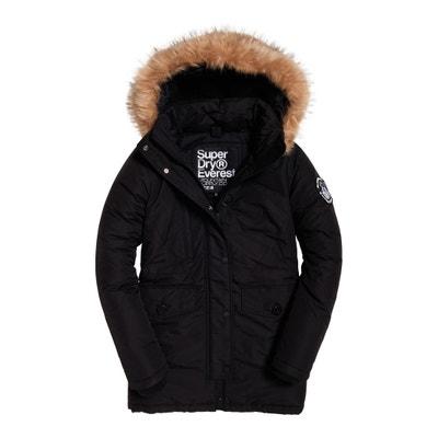 promo code 59c75 45d84 Mantel Damen - die aktuellen Modelle | La Redoute