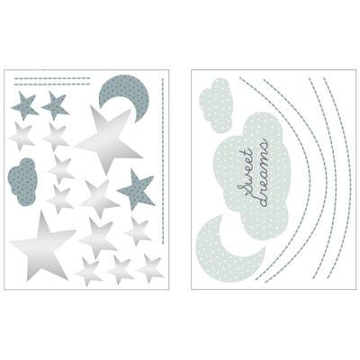 Stickers nuage | La Redoute