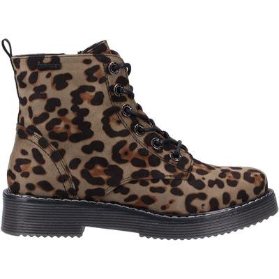 Chaussures Redoute Femme BugattiLa Chaussures Redoute Femme BugattiLa CdQxBrWoe