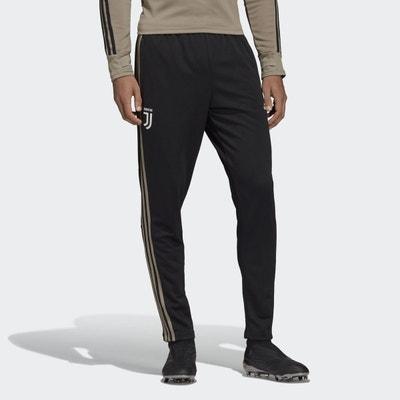 c7fd5a8847 Training Pants Juventus Training Pants Juventus adidas Performance
