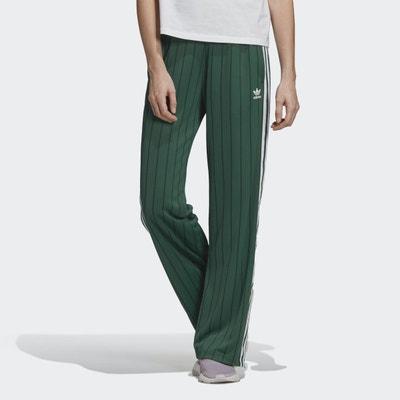 La Pantalon Redoute Adidas Femme Survêtement t6wZqUwOA