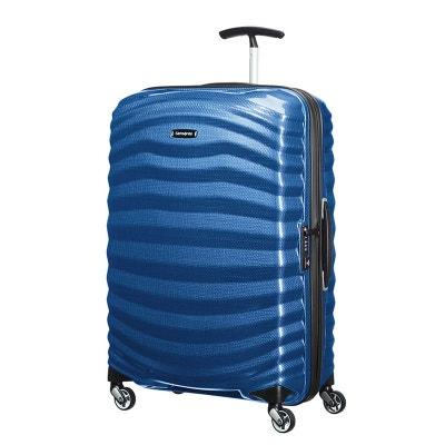 Bagagerie Valise, sac de sport, sac à dos en solde (page