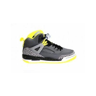 187d3c7193fb6 Basket Nike Jordan Spizike (GS) - 317321-075 NIKE