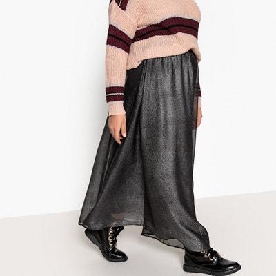 Tallas grandes - Faldas de Mujer  c72b002bf6b7