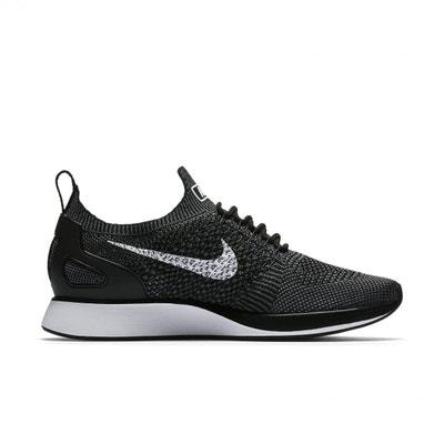 pick up bb5ae b4658 Basket Nike Air Zoom Mariah Flyknit Racer PRM - 917658-002 Basket Nike Air  Zoom