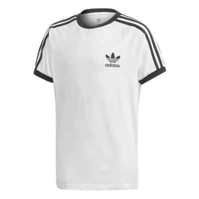 2334832cd59d5 T-shirt 3-Stripes T-shirt 3-Stripes adidas Originals