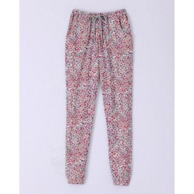 design distinctif le magasin styles classiques Pyjama femme THERMOLACTYL BY DAMART | La Redoute