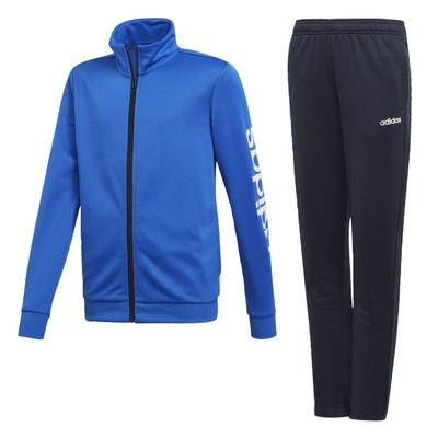655c7af6ecc65 Survêtement sport garçon - Vêtements enfant 3-16 ans en solde Adidas ...