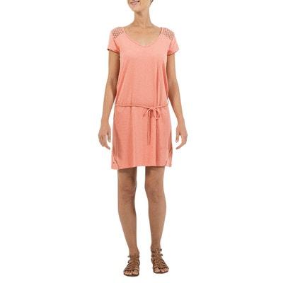 87bf2b4f16 Vêtement femme OXBOW | La Redoute