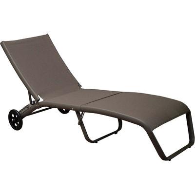 Salon de jardin - Table, chaises (page 17)   La Redoute 8f3d2401cda7