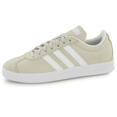 6d078bdb35f4c6 Adidas en solde | La Redoute