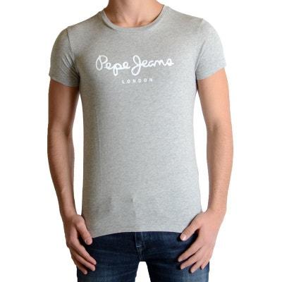 La Jeans En Redoute Pepe Solde w6RvWOtqXq