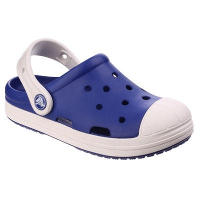 3 Chaussures AnsLa Garçon DerbiesMocassins Enfant 16 Redoute nwOPk08