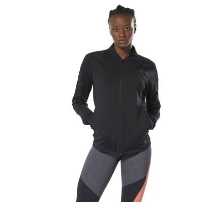 SportLa Femme ManteauDoudoune ManteauDoudoune SportLa Femme Reebok Reebok Redoute Redoute byf7g6vY