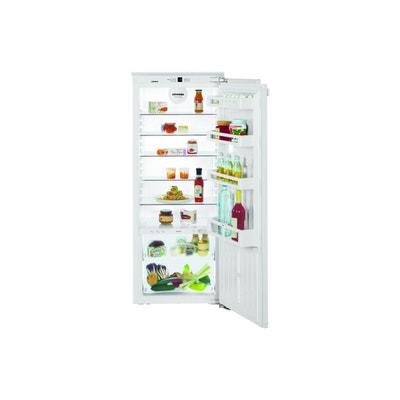 Refrigerateur Encastrable 1 Porte La Redoute
