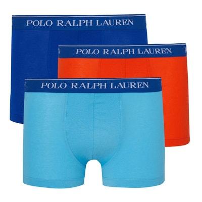 Polo ralph lauren en solde   La Redoute 5eca59b8980a