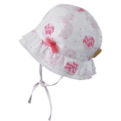 58619618fd7b Chapeaux bebe fille en solde   La Redoute