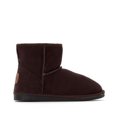 9d16d0f240ff Boots FLOCON LES TROPEZIENNES PAR M BELARBI