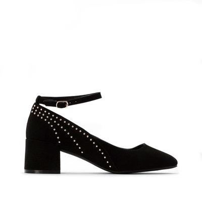 scarpe classiche intera collezione design innovativo Ballerine | La Redoute
